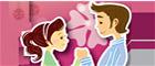 衛生福利部國民健康署孕產婦關懷
